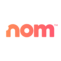 Nom Good Foods Winners
