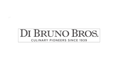 DiBruno Brothers