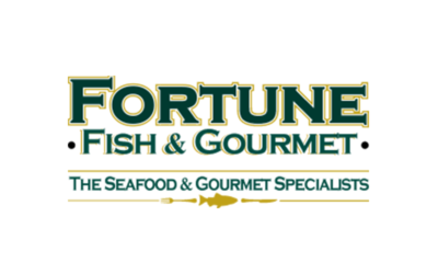Fortune Fish and Gourmet