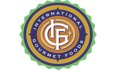 International Gourmet Foods (IGF)