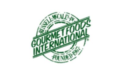 Gourmet Foods International (GFI)