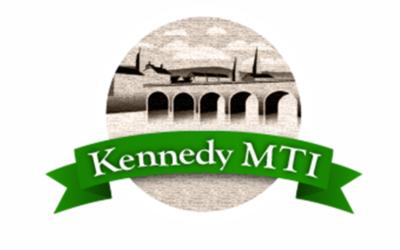 Kennedy MTI