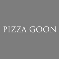 Bresaola Pizza – Pizza Goon